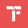 TevinFields's avatar