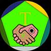 Tevo77777's avatar