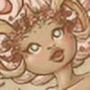 Tevokkia's avatar