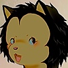 Tevros's avatar