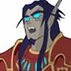 tevruden's avatar
