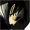 Tevy's avatar