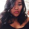 tevyclemmons's avatar