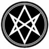 teward's avatar