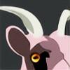 tewf's avatar