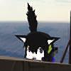 TEWIxYAYxPLZ's avatar