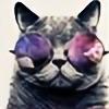 Tewtopia's avatar