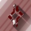 TEWWWEL's avatar
