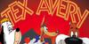 Tex-Avery-Fan-Club's avatar