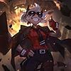 TEXANBOI's avatar