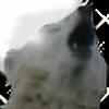 TexanPirate's avatar