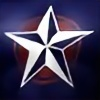 Texas-Justice's avatar