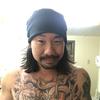 texas0418's avatar