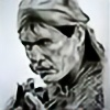 TEXASBORNSON's avatar