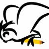texasellipses's avatar