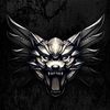 Texasforever1009's avatar