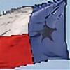 texasghost's avatar