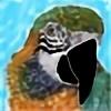 TexasHerbst's avatar
