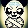 TexasPanda's avatar