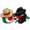 TexasRollMafia's avatar