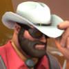 TexasSteveTheSFMGuy's avatar