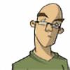 Texeco's avatar