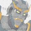 TeximusPrime's avatar