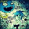 Texlow's avatar