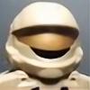 Texmar21's avatar