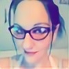 texmcc's avatar