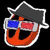 TexPool's avatar