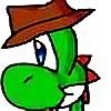Texshi's avatar
