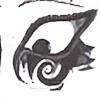 Texsphannie18's avatar