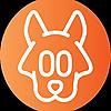 texstudio's avatar