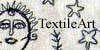 TextileArt's avatar