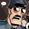 textilemonster's avatar