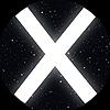 TextMessageVore's avatar