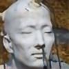 texture1234's avatar