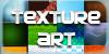 TextureART's avatar