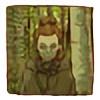 TextureCat's avatar