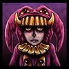 TexturedLion's avatar