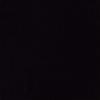 TexturedOregon0's avatar
