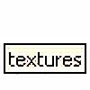 textureific's avatar