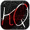 TextureKQ's avatar