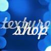 textureshop's avatar