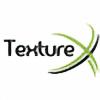 TextureX-com's avatar