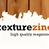 texturezine's avatar