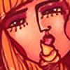 Texturina's avatar