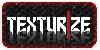Texturize's avatar