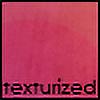 Texturized's avatar